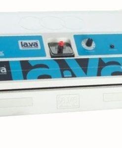 1v100prem-02