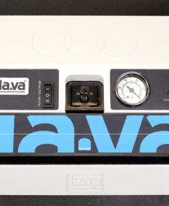 udstyr_lava_v300premium_1000